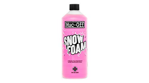 Muc Off Snow Foam