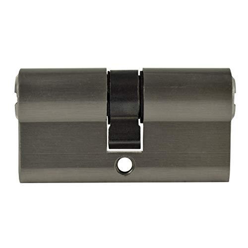 Schließanlage nach Wunsch kombinierbar, selbst zusammenstellen (30/30 Profilzylinder)