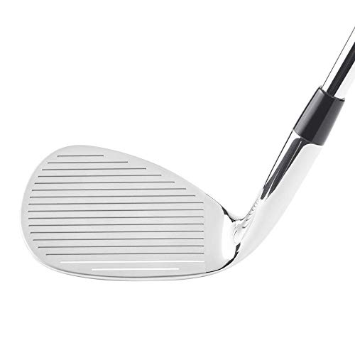 Callaway Sure Out 2 Wedge 58 Steel Wedge Flex (Left-Handed)