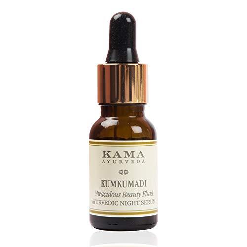 Kama Ayurveda Miraculous Beauty Fluid Kumkumadi, 12 ml