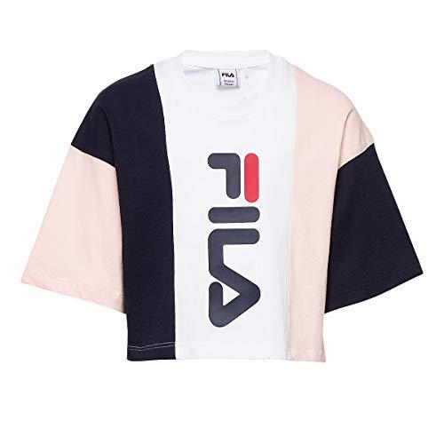 Fila T-Shirts and Tops 688336 Ragazza