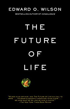 Best the future of life Reviews