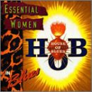 Essential Women In Blues - Va-blues Female