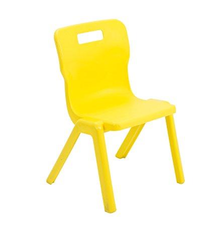 Sedie per la scuola