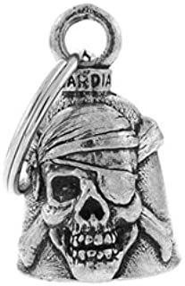 Biker Metall Emblemsticker Motiv US-Adler gepr/ägt