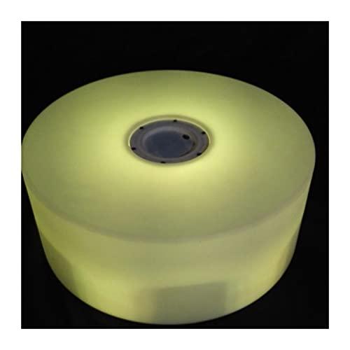 Estante de vino Libre de pie LED LED Luminoso Luminoso estante, Cambiando Color Barra impermeable Bar KTV Titulares de vinos de la fiesta de KTV Party Party Luminoso Licor de vino Estante de licor par
