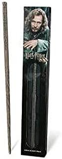 Harry Potter Character Wand - Sirius Black