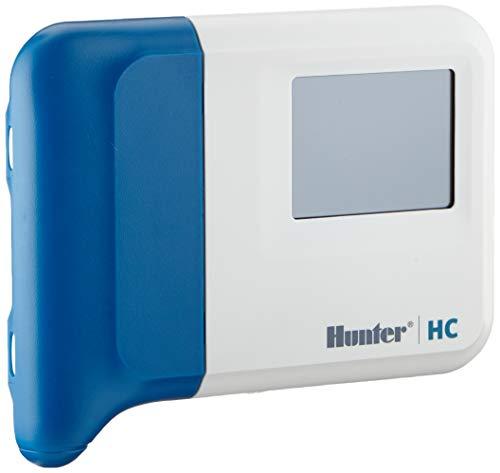 Hunter Beregnungscomputer - HC Steuergerät 6 Stationen mit Hydrawise