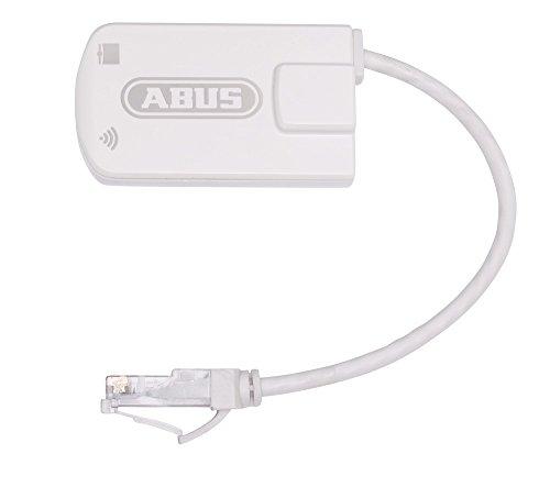 Abus Professional Secvest FUM050040