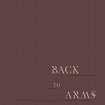 Back to Arms