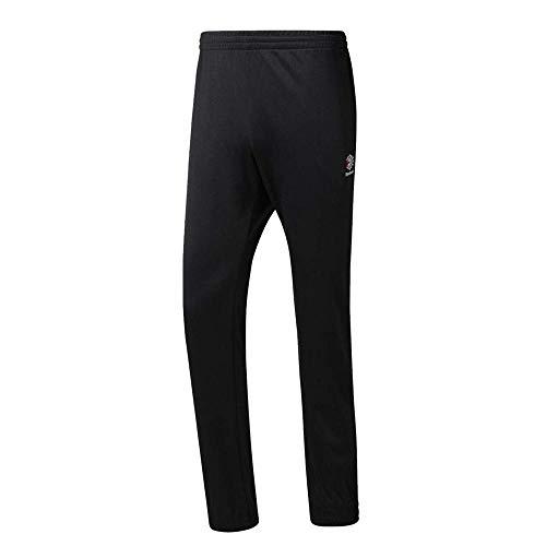 Reebok AC F Trackpant - Pantalón Hombre