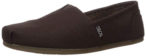 Best Womens Shoes Brown