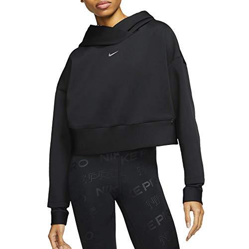 Top 10 Best Nike Metallic Hoodies Women Comparison