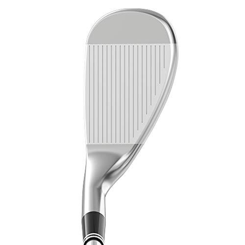 Product Image 6: Smart Sole 4.0 C 42 St RH
