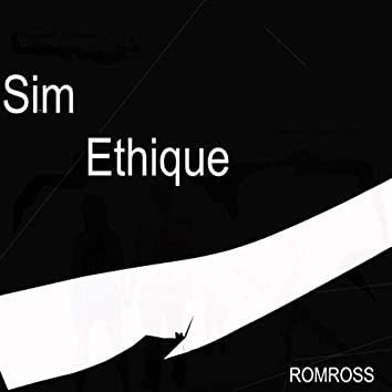 Sim Ethique (Instrumental Version)