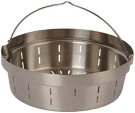 PANIER VAPEUR COMPANION POUR PETIT ELECTROMENAGER MOULINEX - MS-0A19203