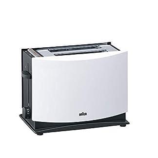 Braun-Multiquick-3-HT450-Toaster-Doppelschlitz-Toaster-mit-Brtchenaufsatz-Auftaufunktion-Krmelschublade-Wrmeisoliertes-Gehuse-Wei-Energieklasse-A