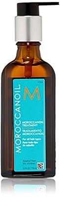 Moroccanoil Treatment 3.4 Fl