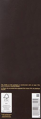 シュウウエムラアルティム8スブリムビューティクレンジングオイル450ml