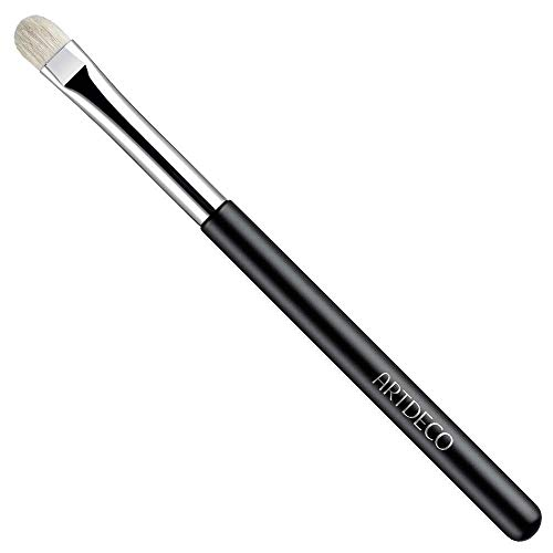 ARTDECO Eyeshadow Brush Premium Quality, Echthaar-Lidschattenpinsel