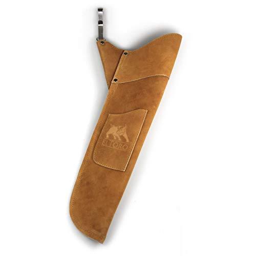elToro Seitenköcher Sidepack II