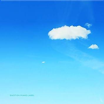 Piece Cloud