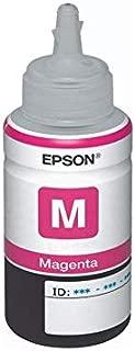Ink Epson Magenta 664 M