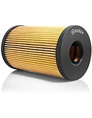 Bosch 1 457 429 619 Filtro De Aceite
