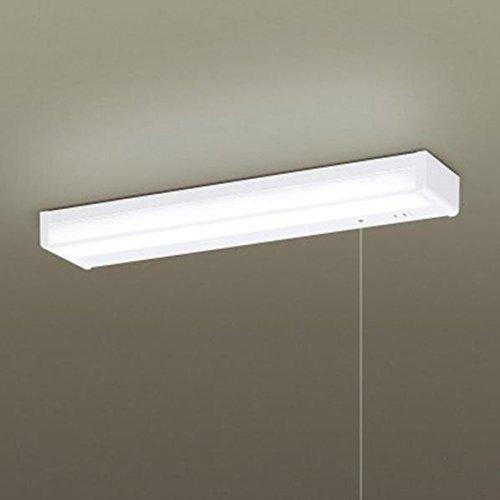 パナソニック LED流し元灯 HH-LC115N