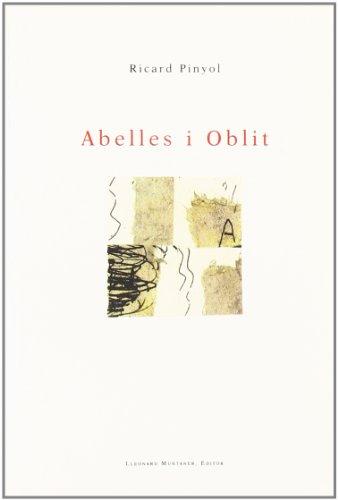 Abelles i oblit