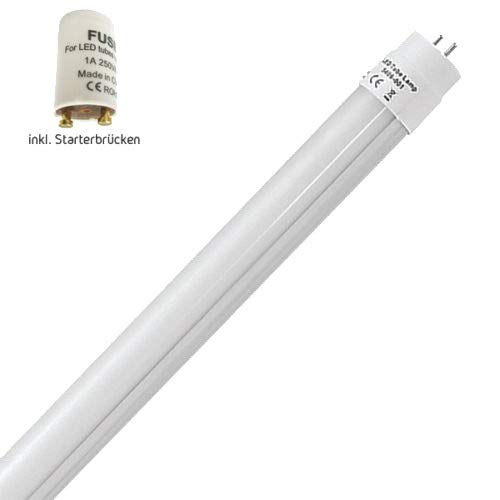 60cm 120cm 150cm LED buis TL-buis T8 9W 18W 24W