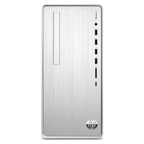 HP Intel Core i7-9700F (12MB Cache, 3GHz), 8GB DDR4-SDRAM, 512GB SSD, NVIDIA GeForce GT 1030 (2GB GDDR5), LAN, WLAN, Bluetooth, Windows 10 Home 64-bit
