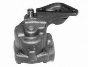 Our shop OFFers the best service Melling M-95HV Pump Oakland Mall Oil