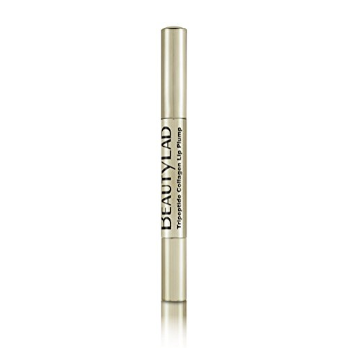Beauty Lab tripeptid de colágeno Lip Plump