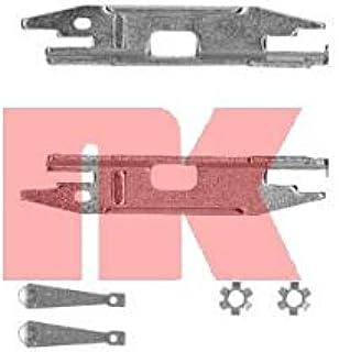 Nachsteller Trommelbremse NK 424502