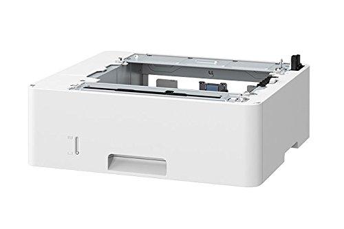 Preisvergleich Produktbild CANON Cassette Feeding Module-AH1 1x 550 Blatt für i-Sensys MF421dw MF426dw