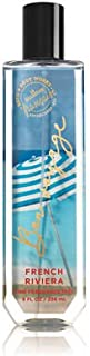 bon voyage french riviera bath and body works