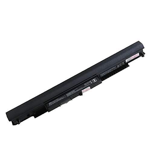 HS03 HS04 Sostituzione della batteria del laptop per HP 807956-001 807957-001 807611-421 15-AY039WM TPN-I119 HSTNN-LB6U 15-AC121DX 15-AY009DX 15-AF131DX 240 G4 G5 245 G4 G5 250 (10.95V 31Wh 2670mAh)