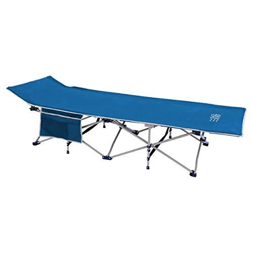 OSAGE RIVER Folding Camping Cot