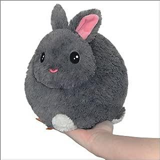 Squishable / Mini Netherland Dwarf Bunny 7