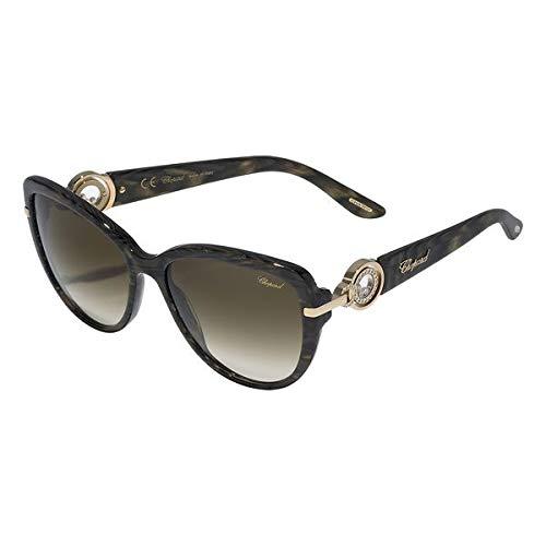 Gafas de Sol Mujer Chopard SCH205S560VAC (ø 56 mm) | Gafas de sol Originales | Gafas de sol de Mujer | Viste a la Moda