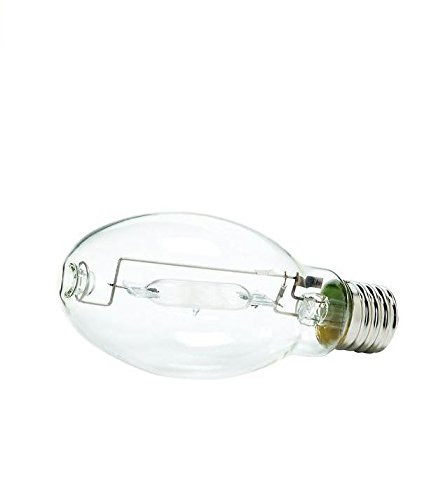 Top High Intensity Discharge Bulbs