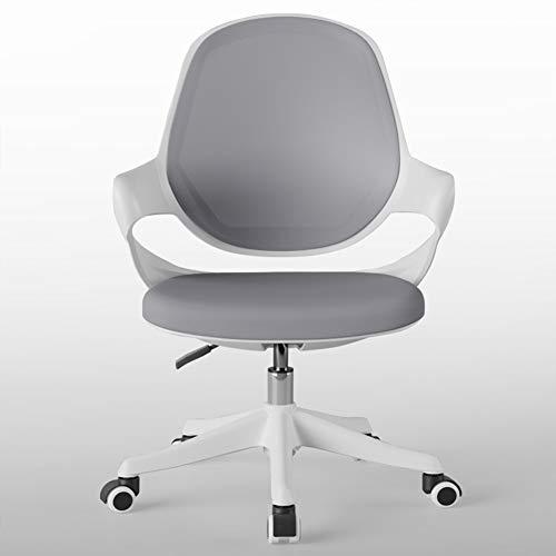 HyXia Bürostuhl Chefsessel Drehstuhl Computerstuhl Höhenverstellung Armlehne