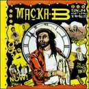 Sign of the Times - Macka-B