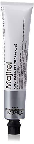 L'Oréal Professionnel Majirel Mokka B14 V511 6.8, 50 ml