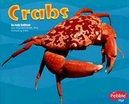 Book About Crabs for Children