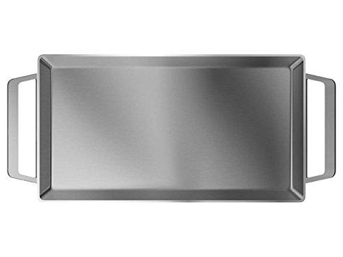 AEG A9KL1 Hot plate - Piezas accesorios hornillos
