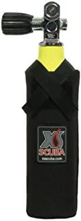 XS Scuba Pony Bag For Aluminum Cylinders