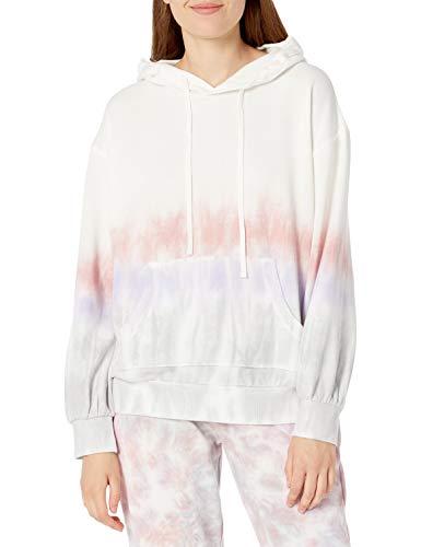 The Drop Damen Tatyana Sweatshirt