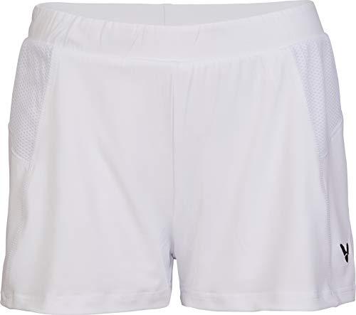 Victor R-04200 A Short pour femme Blanc Taille 38